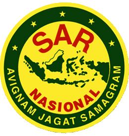 Badan SAR Nasional Wilayah Kalimantan Barat