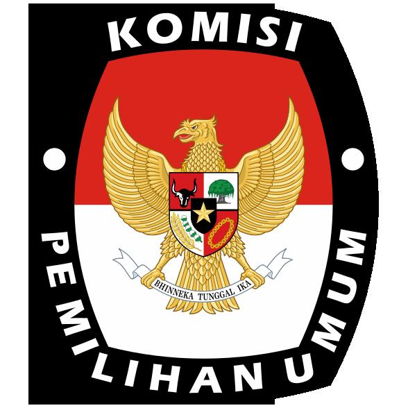Komisi Pemilihan Umum