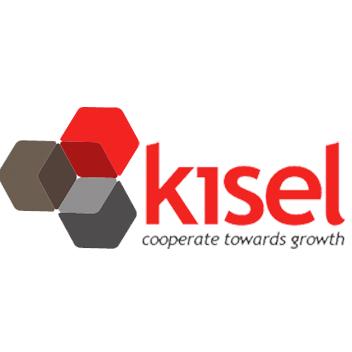 Koperasi PT. Telkomsel (KiSel)
