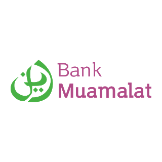PT. Bank Muamalat Indonesia Pontianak