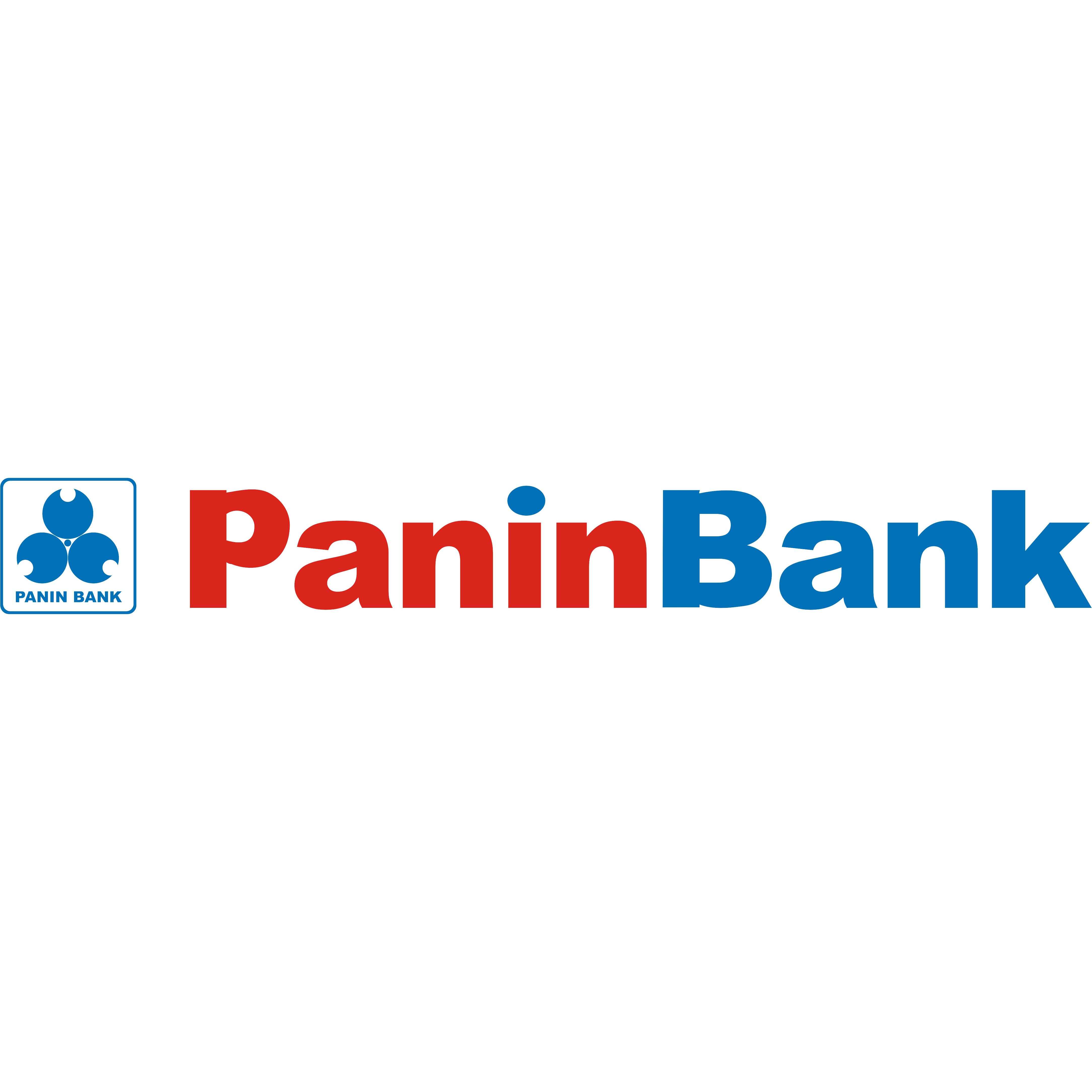 PT. Bank Panin Pontianak
