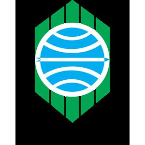 PT. Bank Pembangunan Daerah KALBAR (BANK KALBAR)
