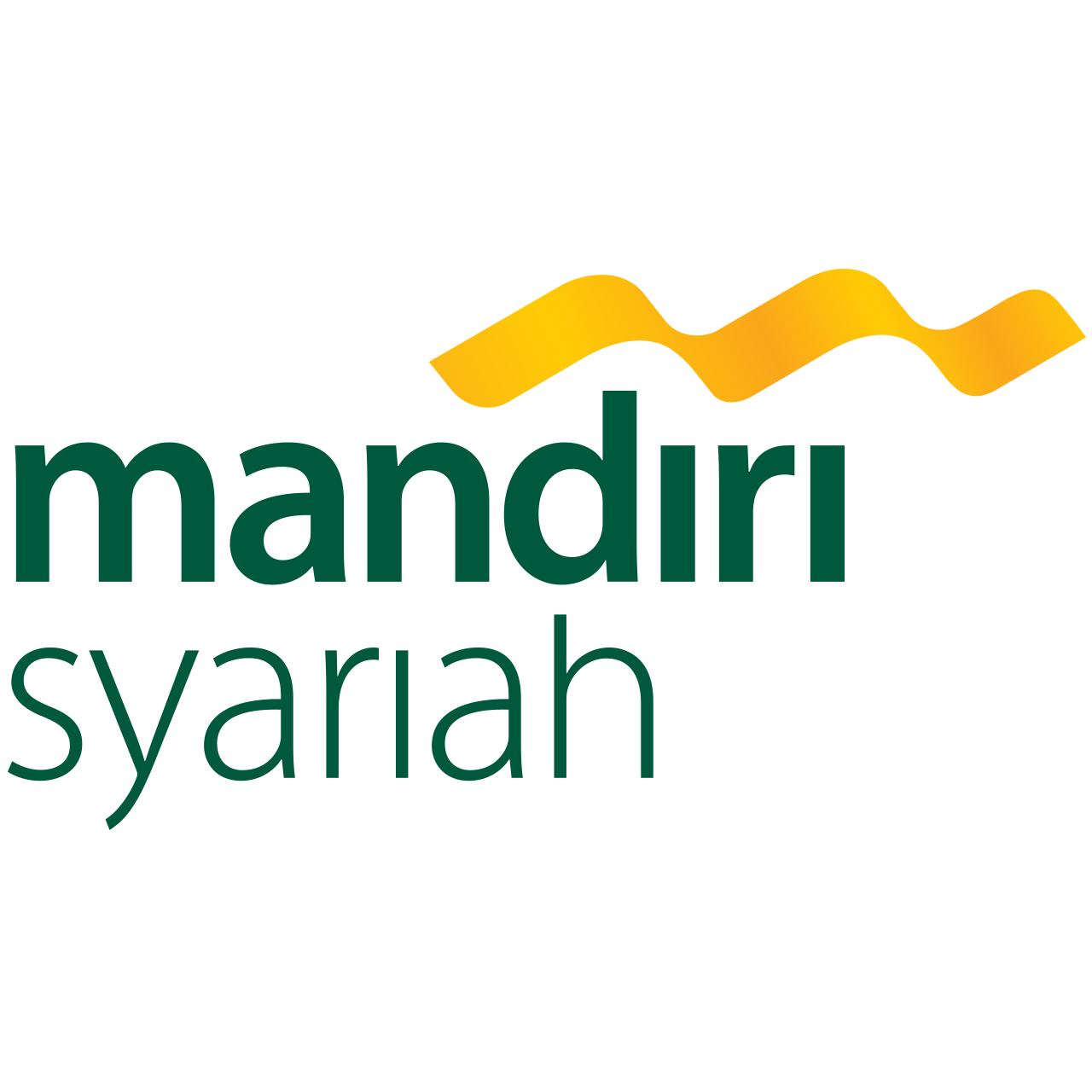 PT. Bank Syariah Mandiri Ponti