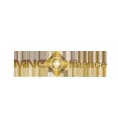 PT. MNC Finance