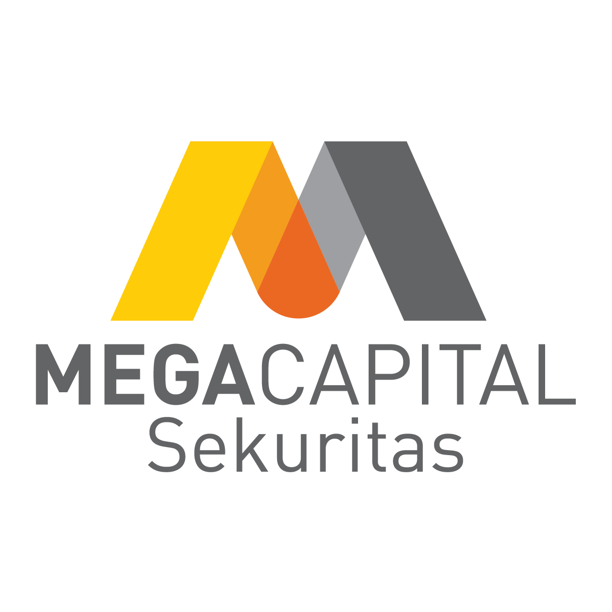 PT. Mega Capital Indonesia Jak