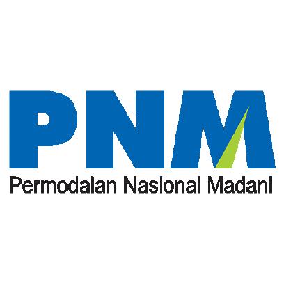 PT. Permodalan Nasional Madani (Persero) Pontianak