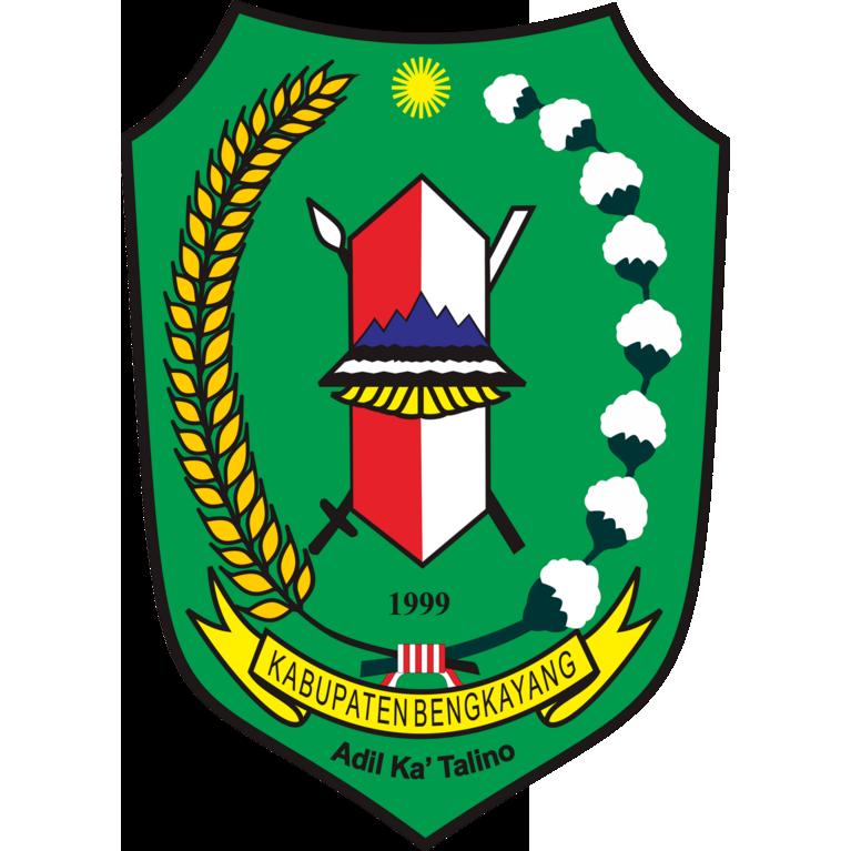 Pemerintah Kabupaten Bengkayang