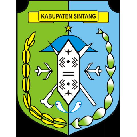 Pemerintah Kabupaten Sintang