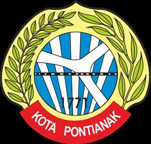 Pemerintah Kota Pontianak