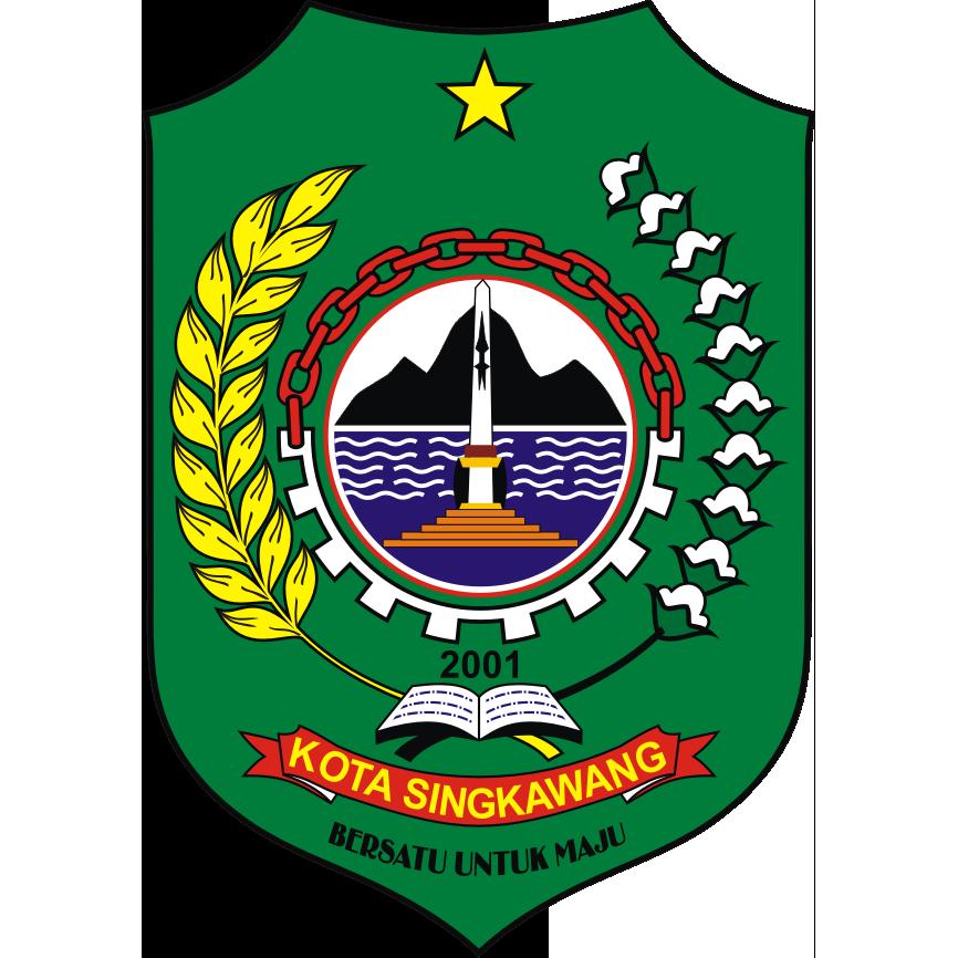 Pemerintah Kota Singkawang