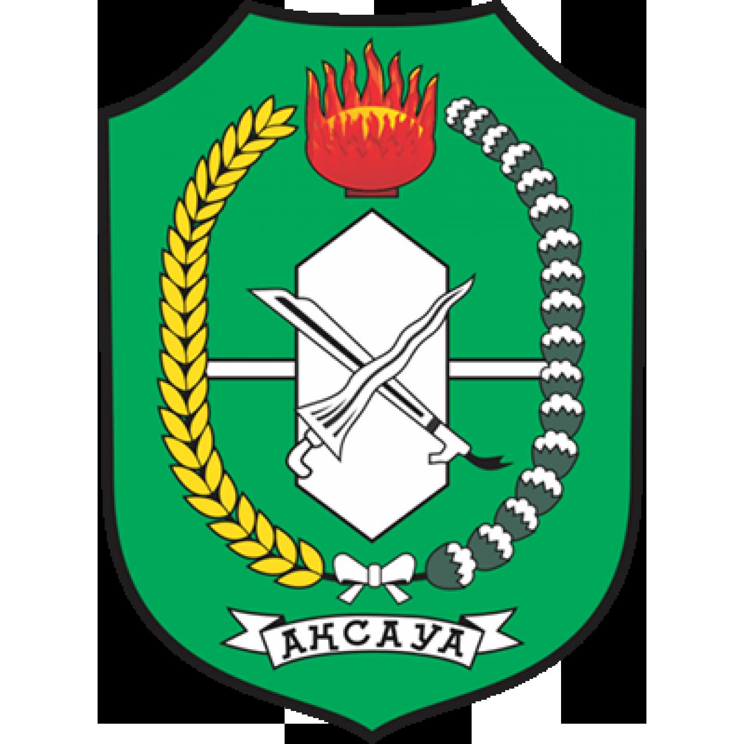 Pemerintah Propinsi Kalimantan Barat